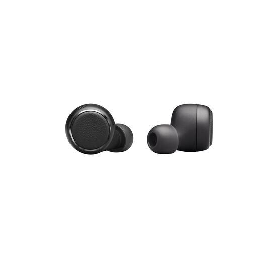 Harman Kardon FLY TWS - Black - True Wireless in-ear headphones - Detailshot 2